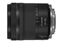 RF24-105mm F4-7.1 IS STM (4549292167498)