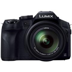 LUMIX DMC-FZ300[4549077457974]