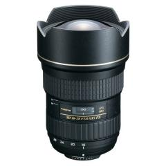 AT-X 16-28 F2.8 PRO FX(16-28mm F2.8)ニコン用[4961607634295]