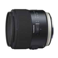SP 35mm F1.8 Di VC USD (Model F012) ニコン用[4960371005898]