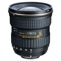 AT-X 12-28 PRO DX(12-28mm F4)ニコン用[4961607696675]