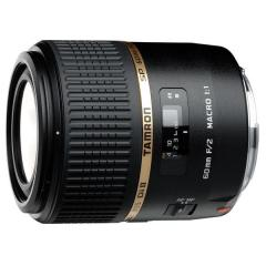 SP AF60mm F2 DiII LD [IF] MACRO 1:1(Model G005) ニコン用[4960371005430]