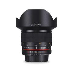 14mmF2.8ニコンAE用[8809298883218] [3000円キャッシュバック 2019年11月1日~2020年1月15日]