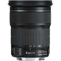 EF24-105mm F3.5-5.6 IS STM[4549292010176]