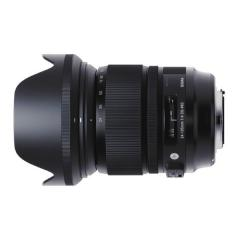24-105mm F4 DG OS HSM Art キャノン用[0085126635541]