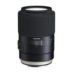 SP 90mm F/2.8 Di MACRO 1:1 VC USD F017 ニコン[4960371006048]
