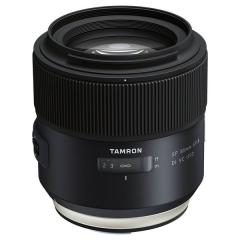 SP 85mm F1.8 Di VC USD F016 ソニー用[4960371006024]