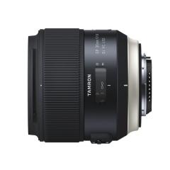 SP 35mm F1.8 Di VC USD (Model F012) ソニ-α用  (4960371005904)