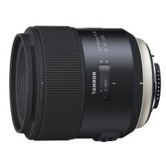 SP 45mmF1.8 Di VC USD(Model F013)ニコン用[4960371005928]