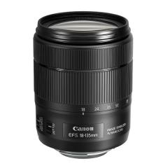 EF-S18-135mm F3.5-5.6 IS USM[4549292061383]