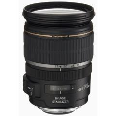 EF-S17-55mm F2.8 IS USM[4960999354798]