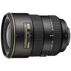 AF-S DX Zoom-Nikkor17-55mm f2.8G IF-ED [4960759024237]