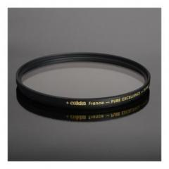 67mm pure excellence UV MC 最高級真鍮枠フィルター CE235B67A[3611532100105]