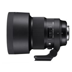 105mm F1.4 DG HSM  Art キヤノン用(0085126259549)