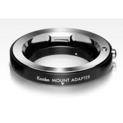 MOUNT ADAPTER M-MICRO4/3[4961607607039]