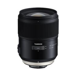 SP 35mmF1.4 Di USD(F045)ニコン用[4960371006628]