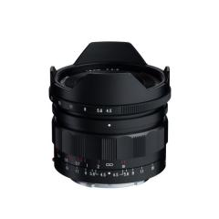 WIDE-HELIAR 15mm F4.5 ASPHERICAL III E-mount[4530076233034]