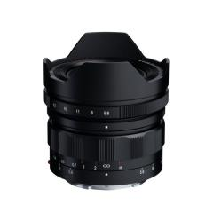 HELIAR-HYPER WIDE 10mm F5.6 ASPHERICAL E-mount[4530076233010]