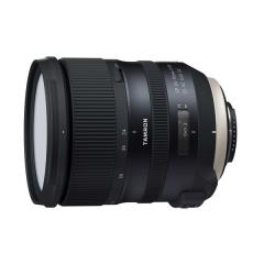SP 24-70mm F2.8 Di VC USD G2 (A032) ニコン  [4960371006420]