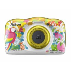 COOLPIX W150リゾート[4960759902528]