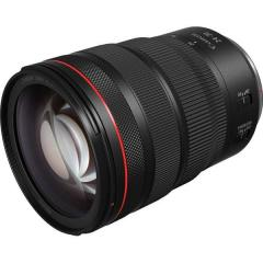 RF24-70mm F2.8 L IS USM(4549292148381)
