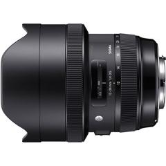 12-24mm F4 DG HSM Art ニコン[0085126205553]