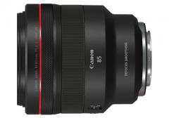 RF85mm F1.2 L USM DS [4549292159608]