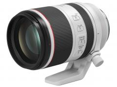 RF70-200mm F2.8 L IS USM [4549292156263]